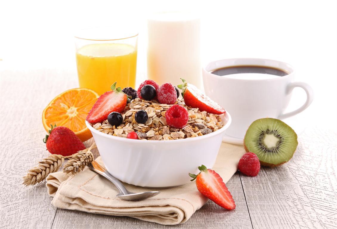 desayuno-diabetes-1 (Medium)