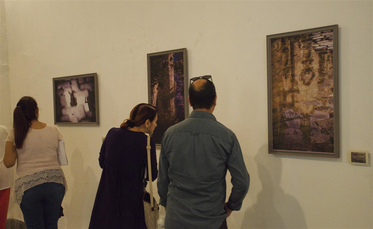 expo urbe sumergida inauguración 1 (Medium)