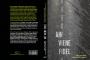 libro-cronicas-muerte-fidel-radio-rebelde