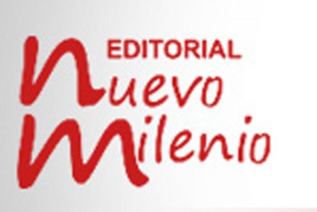 nuevo_milenio.jpg_640_640