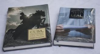 presentación libros pabellón cuba 16 (Medium)(1)
