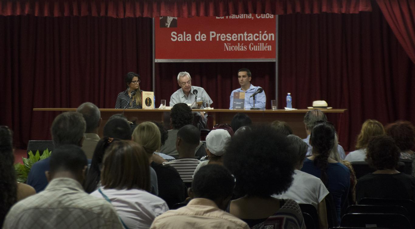 presentacion leal libros céspedes 00 (Medium)