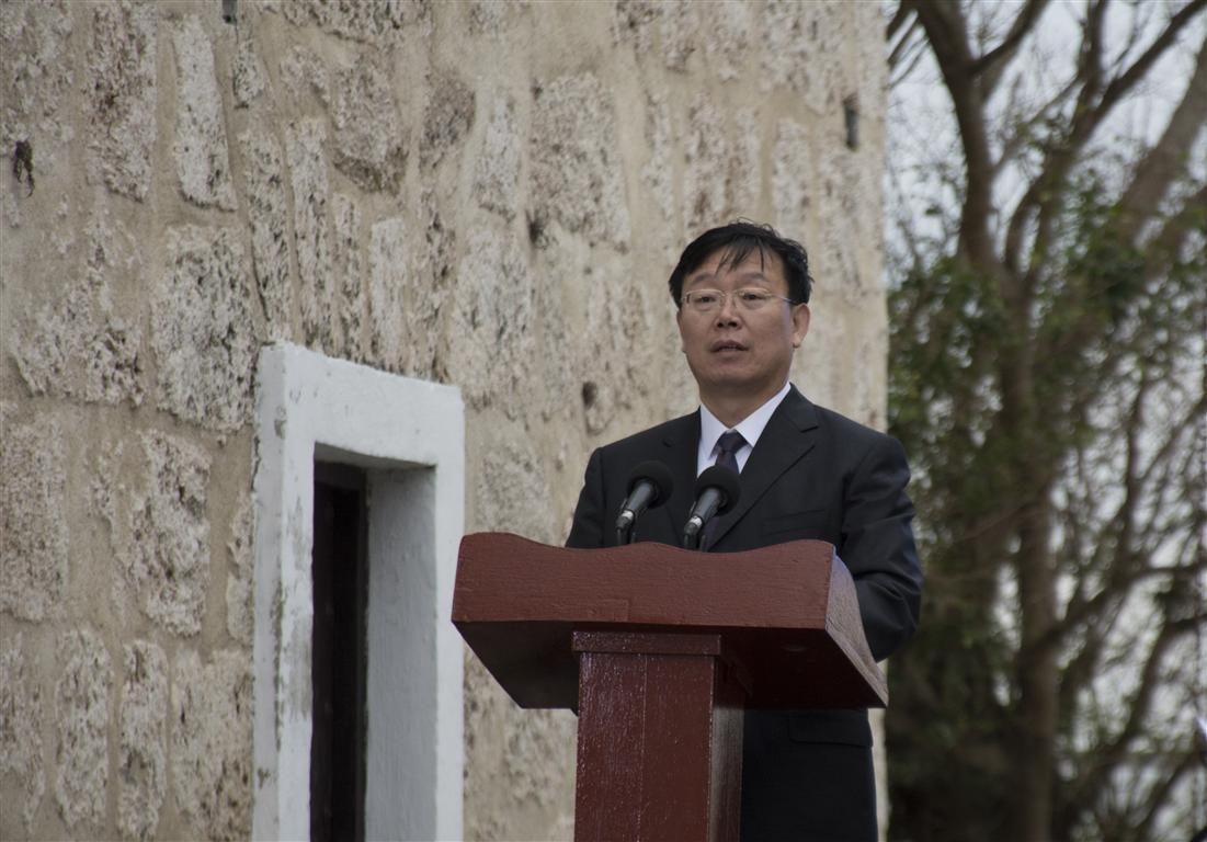 viceministro chino (Medium)