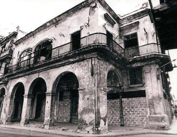 1-Casa Franchi Alfaro (antes restauración)