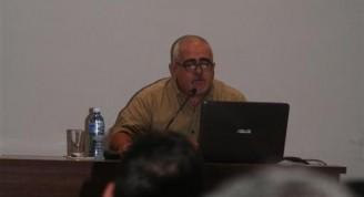 Carlos Iván Cabrera