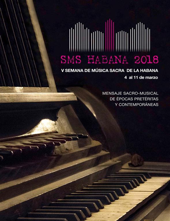 Cartel SMS Habana 2018 (baja) (Medium)