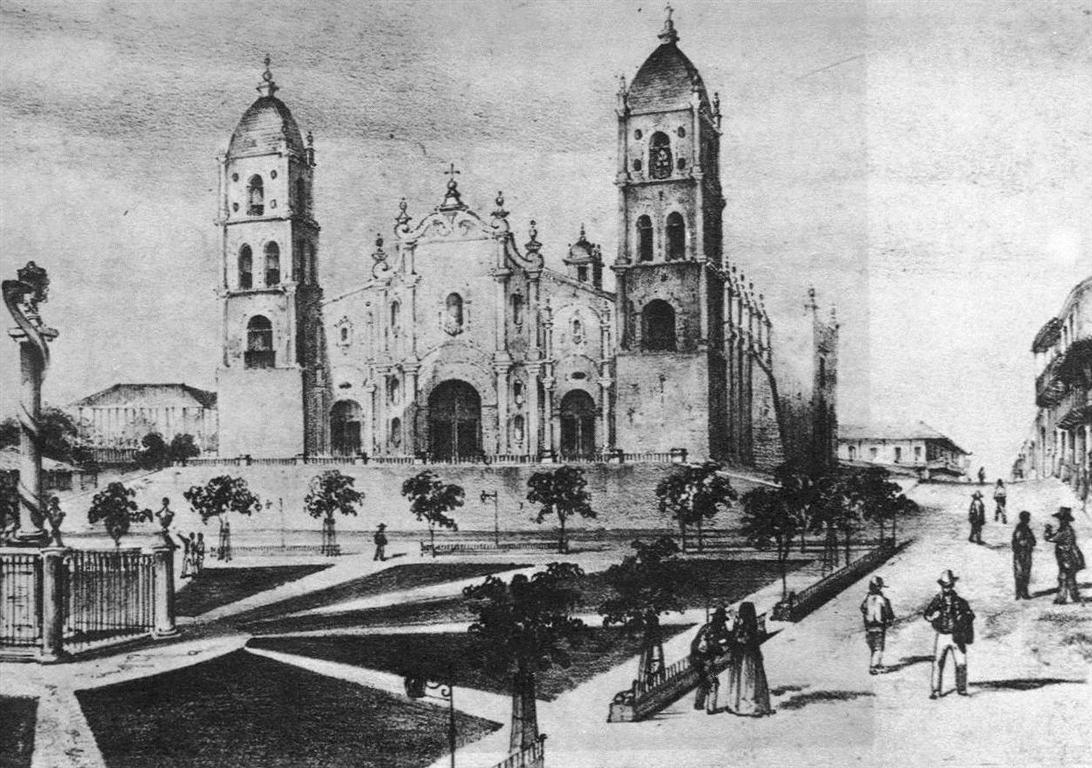 Catedral-de-Santiago-Cuba-Pintoresca (Medium)