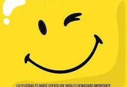 Día_Internacional_de_la_Felicidad