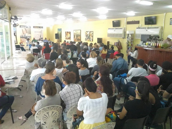Feria_del_libro_(8)