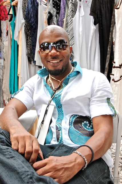 Haití-FAC-Miko-Guillaume1
