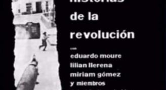 Historias-de-la-Revolucion-1960