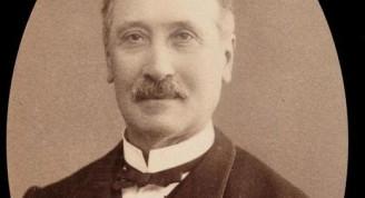 Juan-Antonio-Bances-Álvarez.-San-Román-1820-La-Habana-1907-Medium