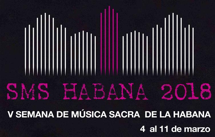 SMS Habana 2018 Identificador copia (Small)