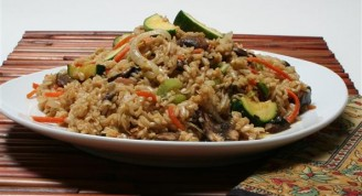 arroz-integral-con-verduras (Small)