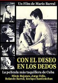 con_el_deseo_en_los_dedos-700418916-mmed