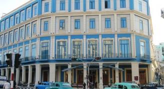 hotel-telegrafo