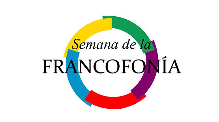 logo-semana-francofonia-mar2017