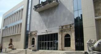 museo-nacional-de-bellas