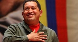 presidente-chavez-1