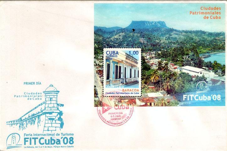 sobre Fit Cuba 08 (Small)