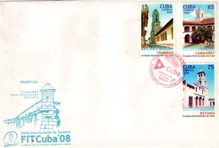 sobres Fit Cuba 08 (Small)