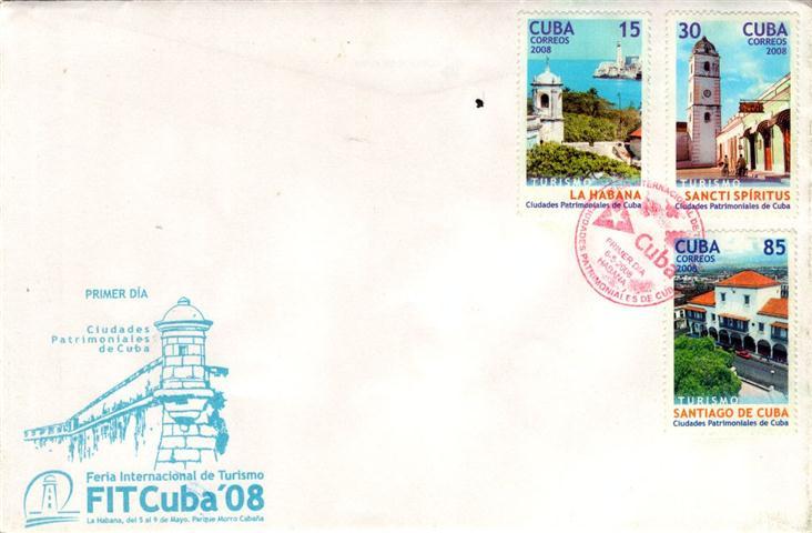 sobres Fit Cuba 081 (Small)