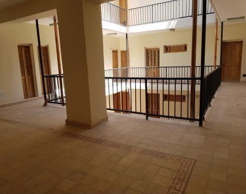 255 Lamparilla interior