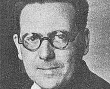 Constantino_Suárez
