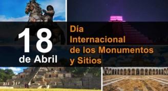 Día-Internacional-de-los-Monumentos-y-Sitio-660x330