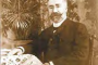 Juan Antonio Bances