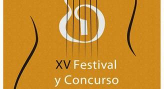 festival_guitarra