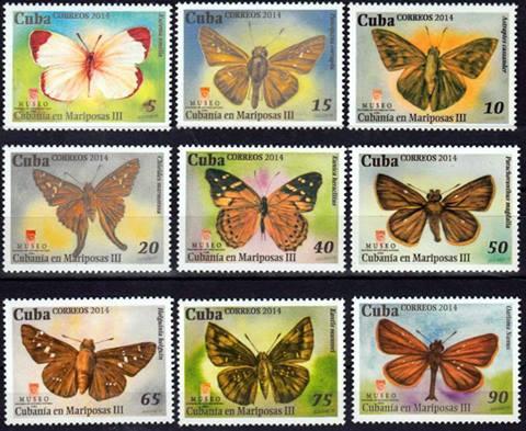 mariposas-cuba-set-2014