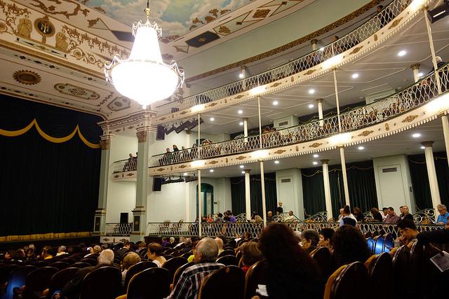 teatro_marti_1