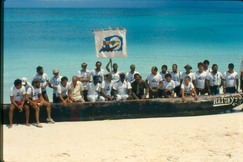0530-expedicion-amazonas-caribe