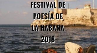 Festival2018Poster-700x990
