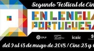 II-Festival-de-Cine-en-Lengua-Portuguesa-580x264