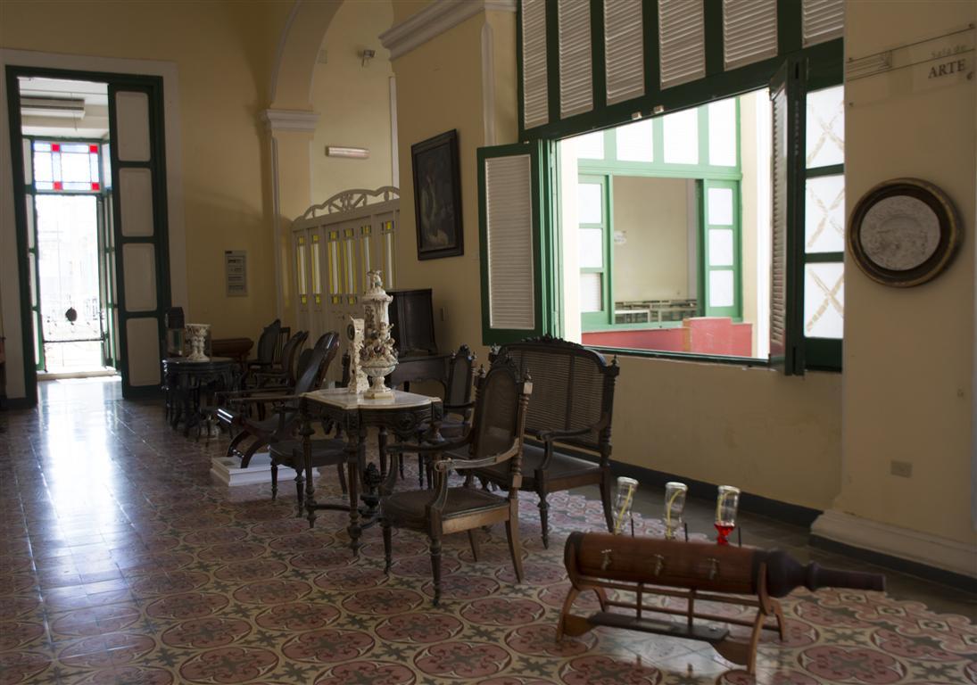 Museo de Cárdenas Oscar María de Rojas 2 (Medium)