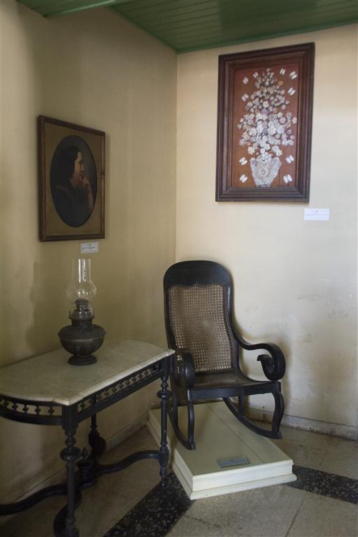 Museo de Cárdenas Oscar María de Rojas 4 (Medium)