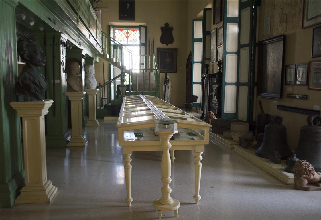 Museo de Cárdenas Oscar María de Rojas 5 (Medium)