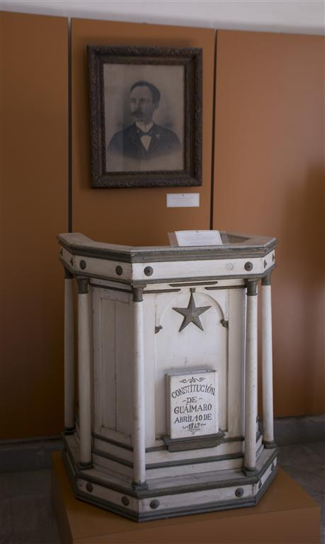 Museo de Cárdenas Oscar María de Rojas 8 (Medium)