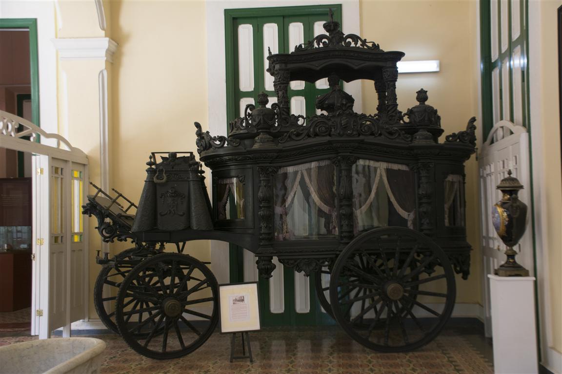 Museo de Cárdenas Oscar María de Rojas (Medium)