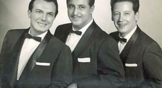 Trio Los Panchos1a
