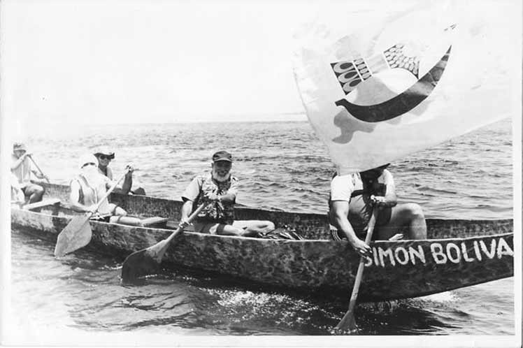 cuba-expedicion-canoa