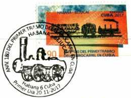 ferrocarril-habana-bejucal_stamp_filateliadesdecuba