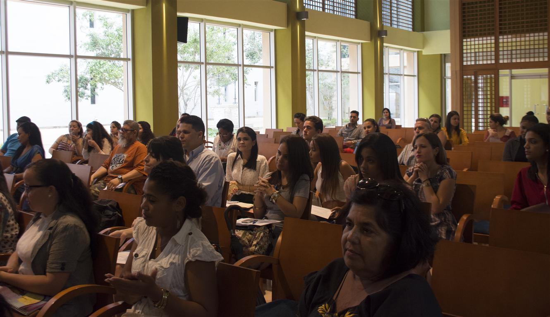 inauguración diplomado 2 (Medium)