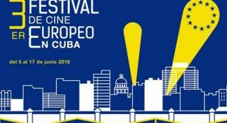 0603-festival-cine-europeo
