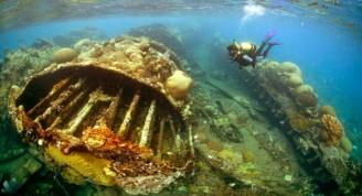 3304-patrimonio-subacuatico-cuba