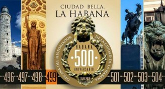 Foto del cartel tomada del perfil de facebook de Alberto Masvidal