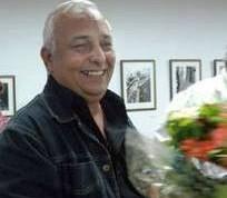 Alberto-Marrero