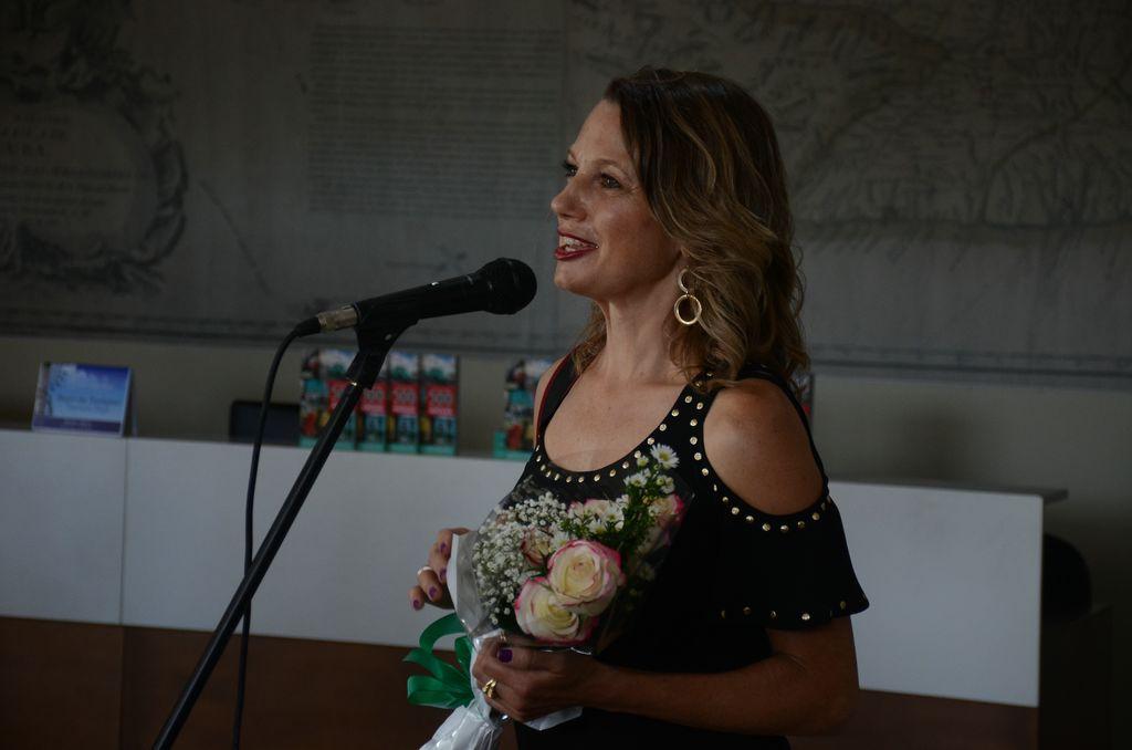 Heidi Hollinger